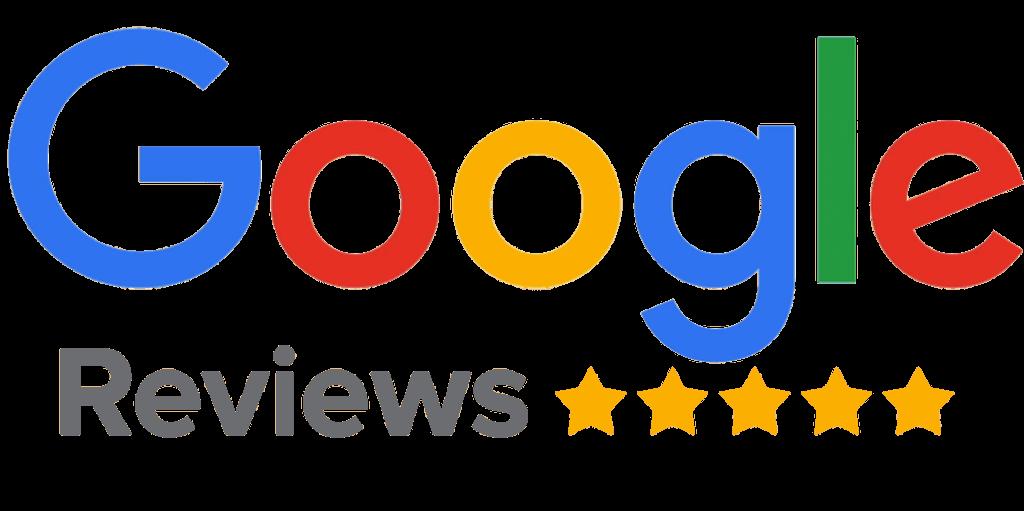 Google Reviews GR Locksmith In Toronto. Commercial & Residential