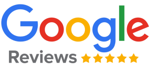 Google Reviews GR Locksmith In Toronto. Commercial & Residential