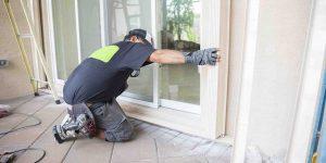 Sliding Glass Patio Door Replacement 1024x682 1